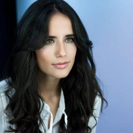 Entrevistamos a la modelo Ana Albadalejo