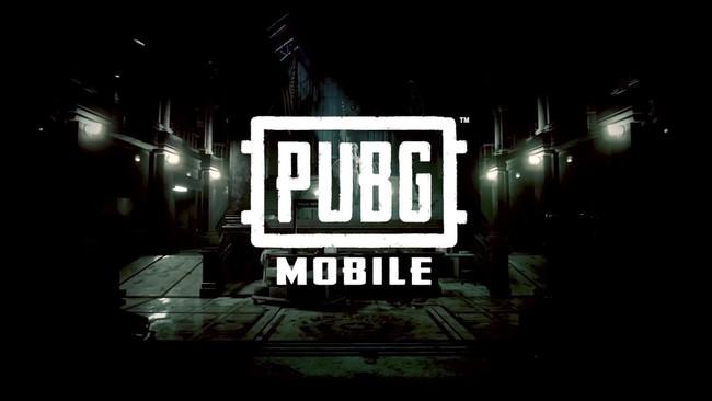Resident Evil y PUBG Mobile celebrarán un evento crossover muy pronto