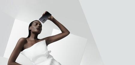 Xiaomi Mi 10t 01