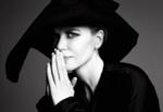 Nicole Kidman, rota de dolor por la muerte de su padre
