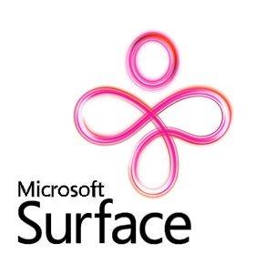 Microsoft anima a los desarrolladores a que creen y jueguen con su Surface pero en ordenadores