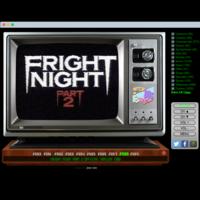 Nostalgia pura: la televisión de los años 70, 80 y 90 emulada en una TV retro directamente en tu navegador