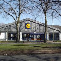 ¿Pintas 'low cost'? Lidl abrirá su primer pub dentro de uno de sus supermercados en Dublín
