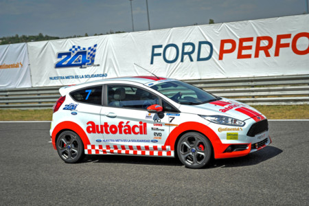 24 Horas Ford 2016 130