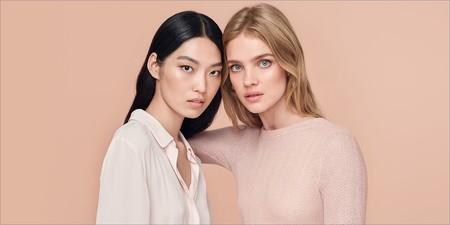 L'Essentiel, llega la nueva y luminosa base de maquillaje de Guerlain