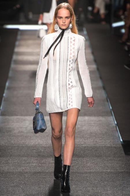 Louis Vuitton Primavera-Verano 2015.jpg