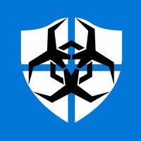 Una vulnerabilidad de Microsoft Defender ha estado 12 años activa... y los usuarios de Windows 7 seguirán expuestos a ella