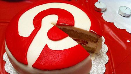 Pinterest ya es la tercera red social más utilizada, ¿lo hace tu empresa?