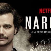 Netflix apuesta por los 'Narcos' y concede segunda temporada