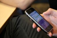 Apple trabaja para solucionar un fallo de seguridad en los SMS del iPhone