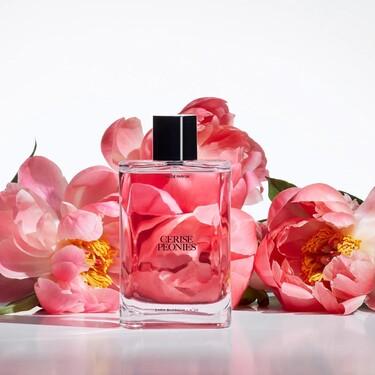 Con la inminente llegada de verano Zara lanza una nueva colección de perfumes repletos de frescura bajo el sello Jo Malone