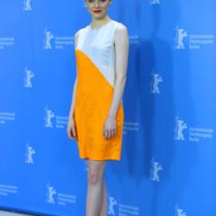 Foto 3 de 25 de la galería top-25-21-famosas-mejor-vestidas-en-las-fiestas-2013 en Trendencias