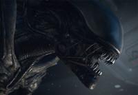 Alien: Isolation abraza la estética de la primera película de Alien