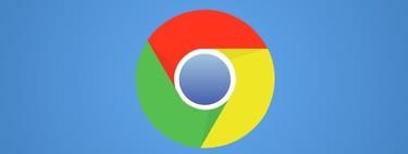 Cómo guardar contraseñas en Chrome para loguearte sin preguntar