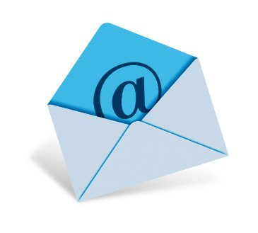 El correo electrónico sigue siendo el medio favorito por los usuarios para comunicarse, por encima de las redes sociales