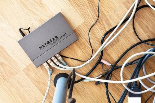 192.168.1.1:  la historia de cómo se convirtió en la dirección de entrada a nuestros routers