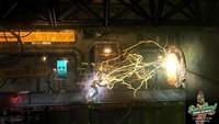 Oddworld: New 'n' Tasty presume de crítica con su tráiler para computadoras