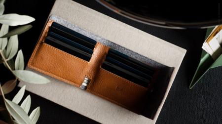 Snap Wallet Heritage 04