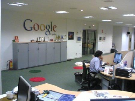 El responsable de Google España tendrá que declarar por el caso Street View