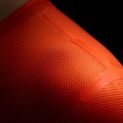 Foto 11 de 15 de la galería equipacion-f-c-barcelona-2012-2013 en Trendencias Lifestyle