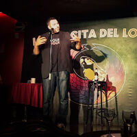 La Chocita del Loro como síntoma: una parte del humor español lleva demasiado tiempo instalada en 1997
