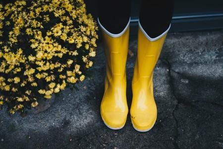 11 ofertas en botas de agua para niño y adulto disponibles en Amazon: marcas como Beck, Dunlop o Crocs al mejor precio