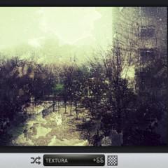 Foto 10 de 13 de la galería snapseed-para-android en Xataka Android