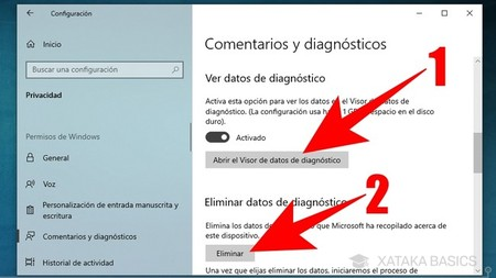 Datos Diagnostico