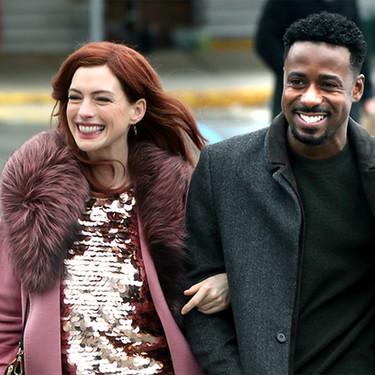 De 'Modern Love' a 'Anatomía de Grey': las mejores series de amor de Netflix, HBO y Amazon Prime Video