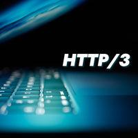 Chrome, Firefox y Cloudflare ya soportan HTTP/3, la próxima versión del protocolo de la web que nos traerá un Internet más rápido