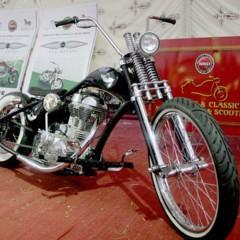 Foto 5 de 6 de la galería rajputana-customs-o-como-transformar-una-royal-enfield en Motorpasion Moto