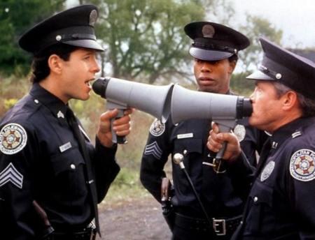 De Police Quest a LA Cops. 14 juegos sobre maderos
