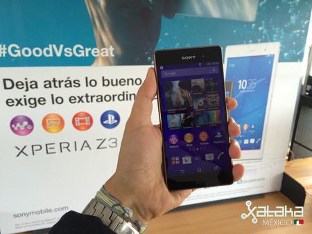 sony_xperia_z3_mexico