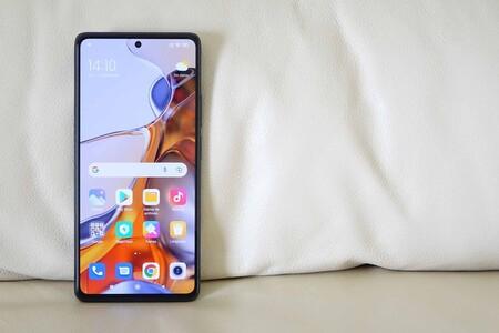 Los Xiaomi 11T y 11T Pro son oficiales: la nueva generación se centra en el vídeo con resultados de película