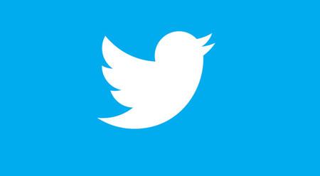 """Twitter podría entrar al mercado de la mensajería instantánea con una app exclusiva para """"mensajes directos"""""""
