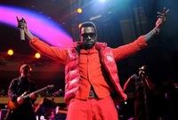 Kanye West, el moderno de la clase