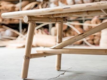 Ikea-banco-mimbre-Tänkvärd