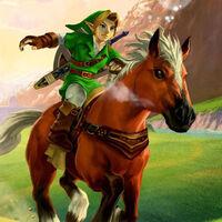 Una ROM original de The Legend of Zelda: Ocarina of Time ha sido descubierta 24 años después y está repleta de secretos