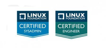 Linux Foundation lanza sus propias certificaciones