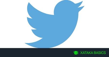 Cómo ocultar respuestas en Twitter