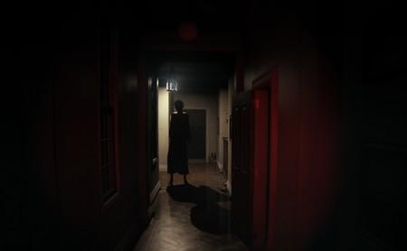 Por qué me gustaría que Kojima hiciera un juego de terror
