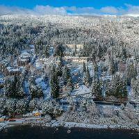 Bariloche, el destino argentino perfecto para todo el año