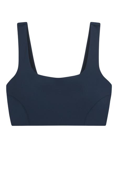 Oysho Sport Yoga Y Pilates Fw19 4
