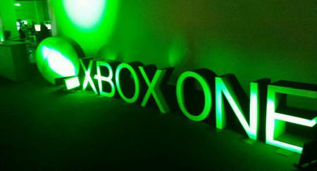 Xbox One: No es recomendable entrar en las opciones de desarrollador