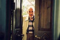 Ingmar Bergman siempre será el cine
