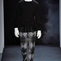 Foto 6 de 7 de la galería davidelfin-otono-invierno-20102011-en-la-semana-de-la-moda-de-nueva-york en Trendencias Hombre