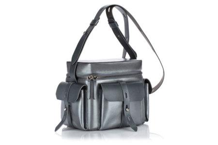 Kamera Bag Karl