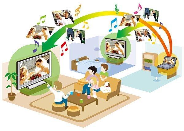 digital-living-especial.jpg