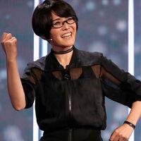 """Ikumi Nakamura crea su nuevo estudio independiente y revela que abandonó Tango Gameworks porque """"llevaba un tiempo enferma"""""""