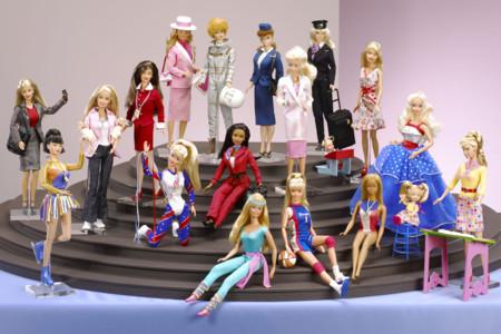 """Si tu próximo destino es Milán no olvides visitar la exposición """"Barbie: the icon"""""""